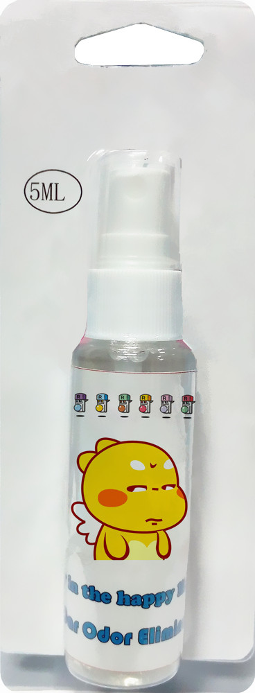 neutralizer spray best new car smell product manufacturer for office-1