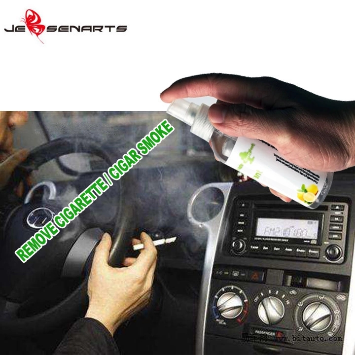 neutralizer spray best new car smell product manufacturer for office-3