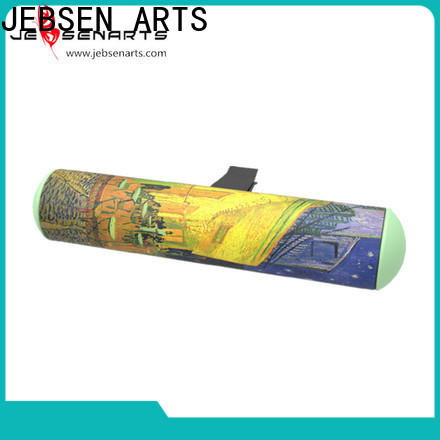 JEBSEN ARTS Wholesale non spray air freshener for business for home