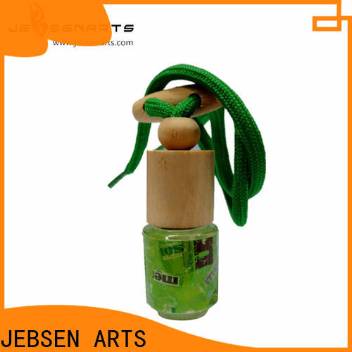JEBSEN ARTS perfume how to make room freshener spray manufacturers for hotel