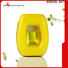 New glade car vent clip instructions manufacturers for bathroom