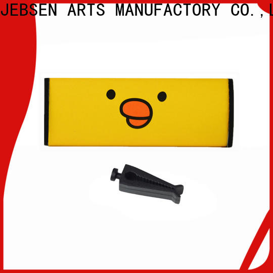 vehicle personalised car smellies for gift