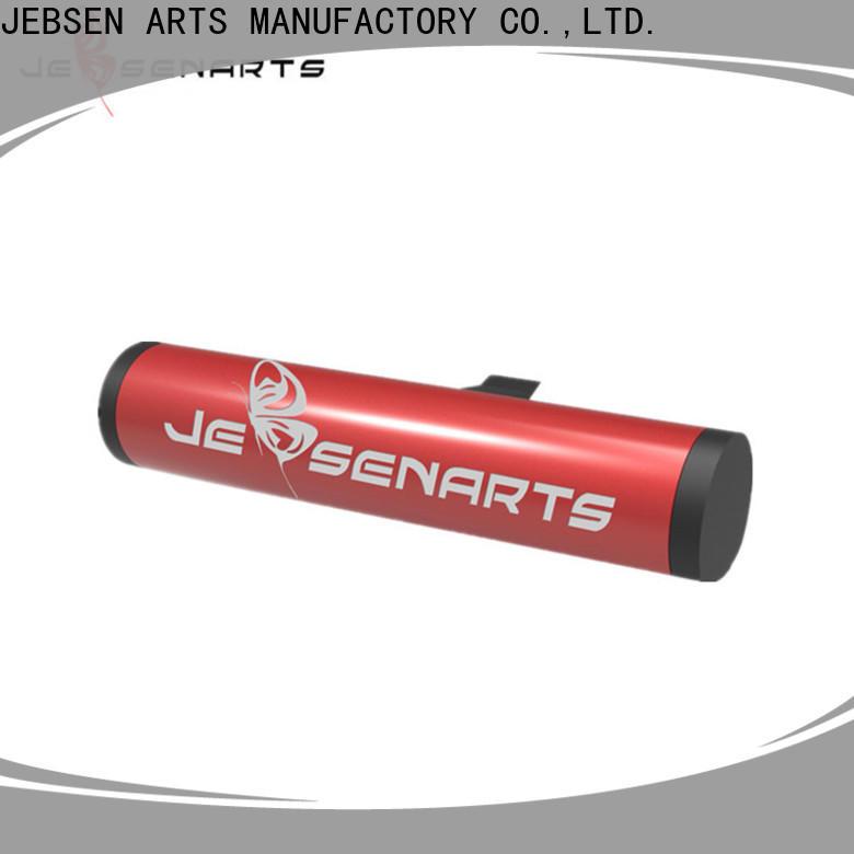JEBSEN ARTS chandelier lift motorcar vent air freshener factory for bathroom