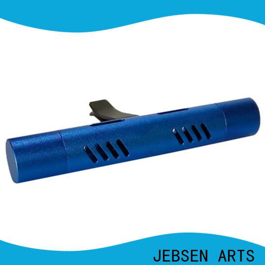 JEBSEN ARTS aroma diffuser method plug in air freshener Supply for bathroom