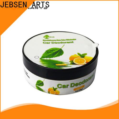 JEBSEN ARTS air freshener spray car Supply for restroom