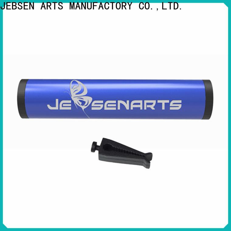 JEBSEN ARTS Custom strong air freshener for house for gift