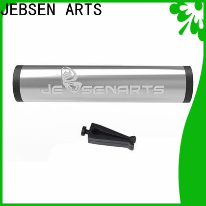 JEBSEN ARTS Wholesale pine car scent ambientador for gift
