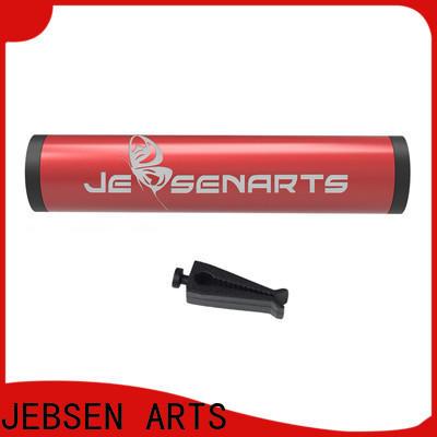 JEBSEN ARTS fresh air freshener company for car