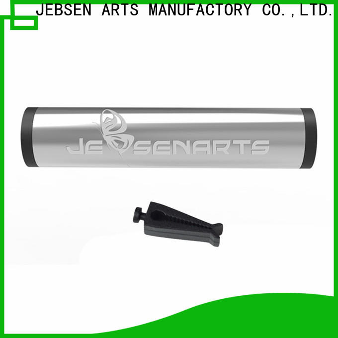 JEBSEN ARTS conditioner new car fragrance air freshener Supply for car
