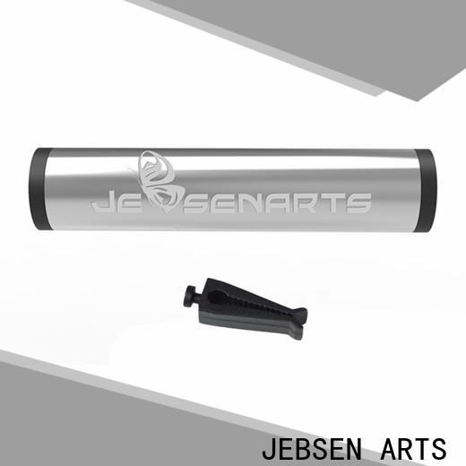 JEBSEN ARTS flower air freshener Supply for office
