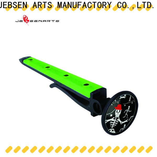 JEBSEN ARTS air freshener clip Supply for dashboard