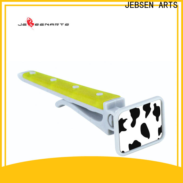 JEBSEN ARTS air wick scented oil ingredients for dashboard