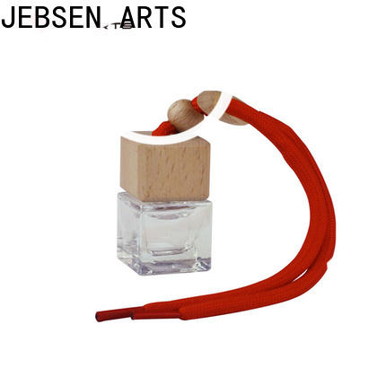 JEBSEN ARTS awesome car fresheners manufacturer for hotel
