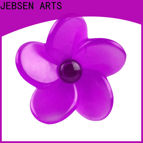 JEBSEN ARTS essential in car fragrance for gift