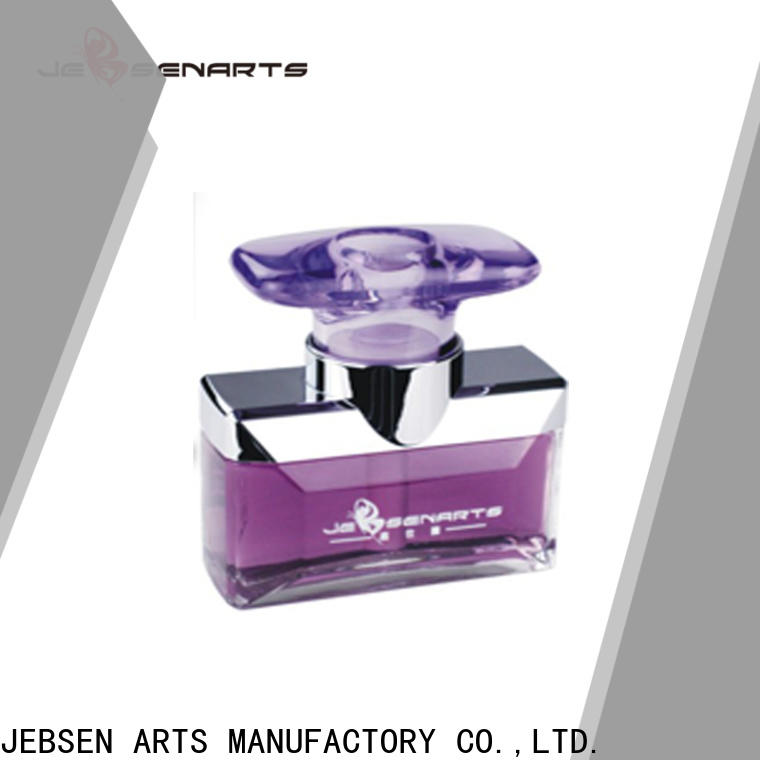 JEBSEN ARTS natural organic air freshener factory for office
