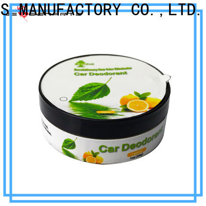 perfume air wick air freshener gel manufacturer for office