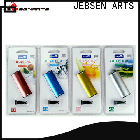 JEBSEN ARTS the best air fresheners for your home for gift