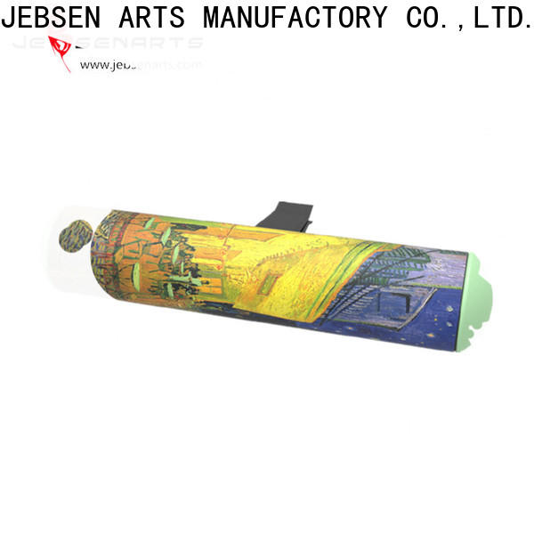 JEBSEN ARTS Best different brands of air fresheners manufacturers for restaurant