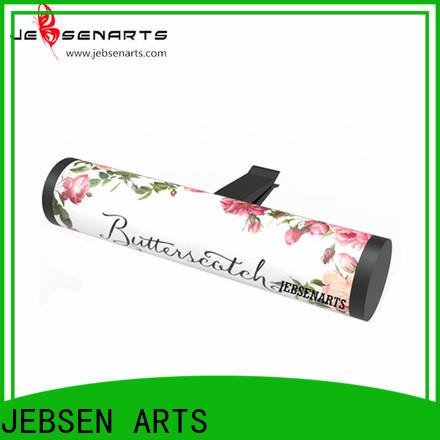 JEBSEN ARTS bottle air freshener Suppliers for dashboard