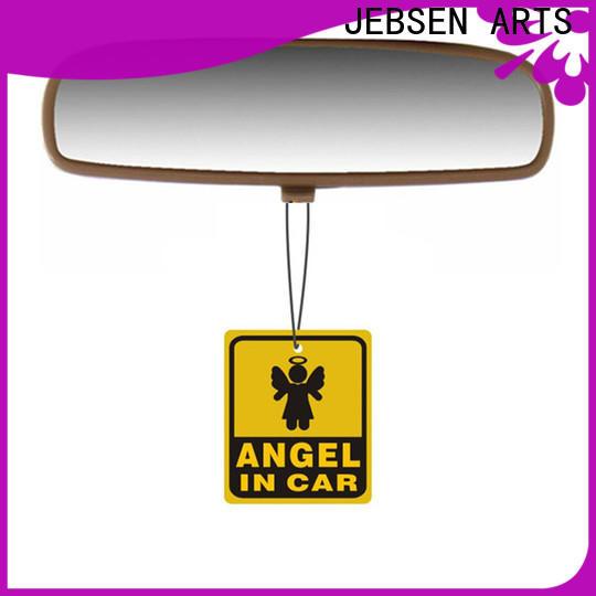 JEBSEN ARTS Wholesale cinnamon car freshener for business for home