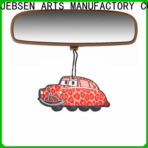 JEBSEN ARTS best car freshener for guys for business for restroom
