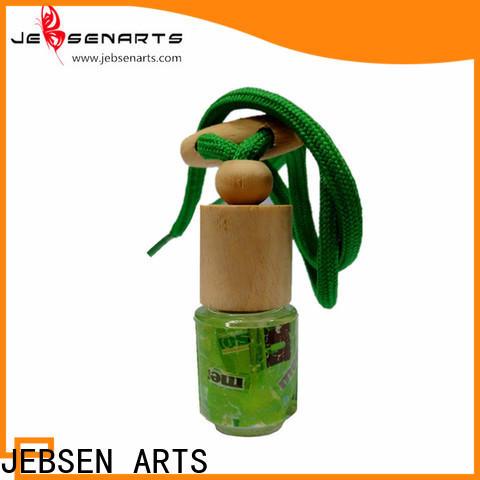 JEBSEN ARTS Custom gel air freshener manufacturers for business for restaurant