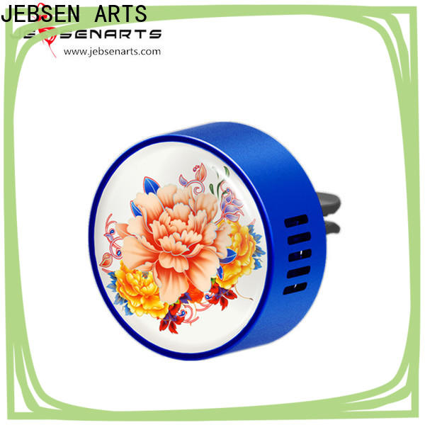 JEBSEN ARTS sticker safe air fresheners Suppliers for car
