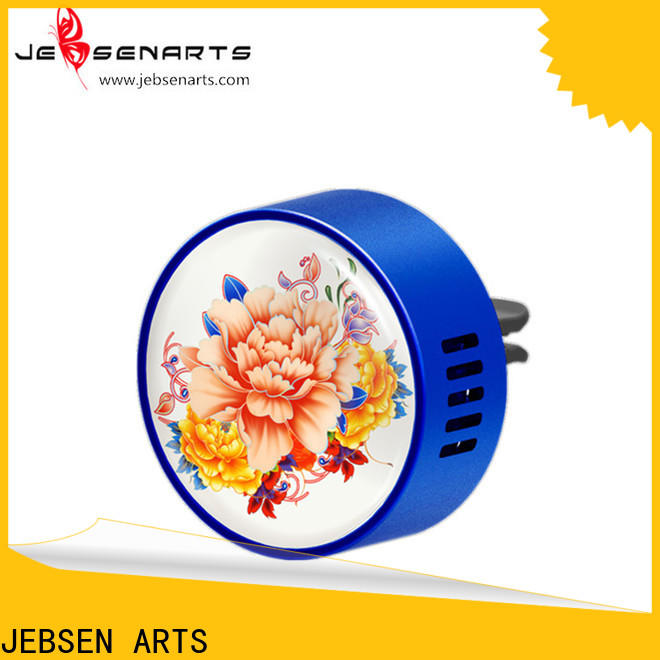 JEBSEN ARTS different air fresheners Suppliers for hotel