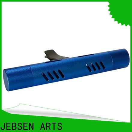 JEBSEN ARTS perfume air freshener melted plastic manufacturers for restaurant