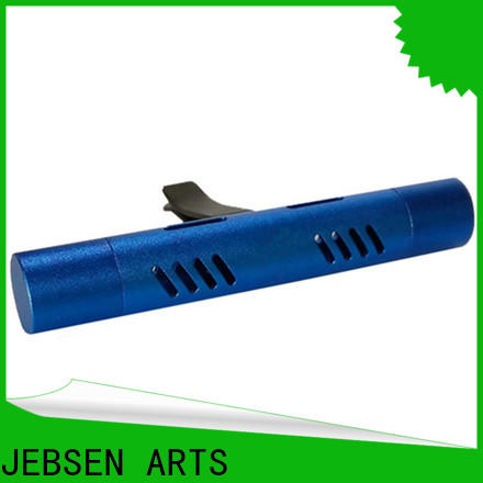 JEBSEN ARTS perfume air freshener melted plastic manufacturers for restaurant