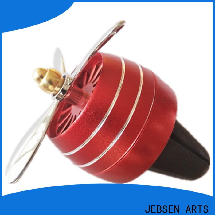 JEBSEN ARTS essential stick on air vents manufacturers for hotel