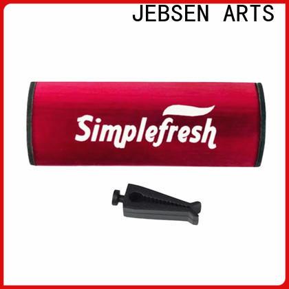 JEBSEN ARTS aromatic room air deodorizer company for hotel