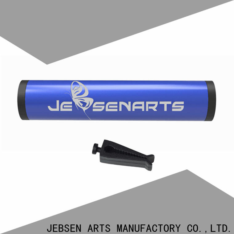 JEBSEN ARTS vehicle stylish car air freshener conditioner for gift