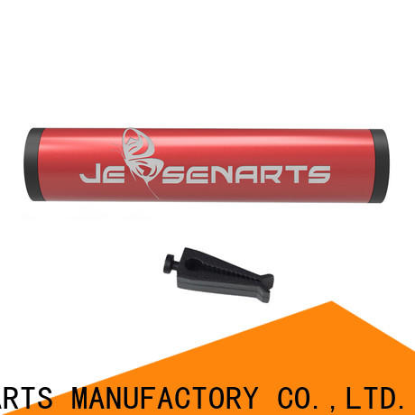 JEBSEN ARTS Latest best long lasting car perfume Suppliers for restroom
