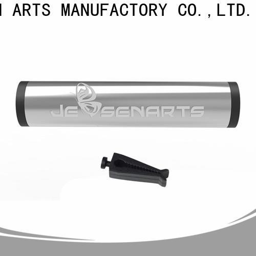 JEBSEN ARTS Top company for car