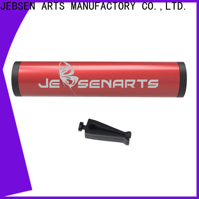 JEBSEN ARTS gel can air freshener factory for car