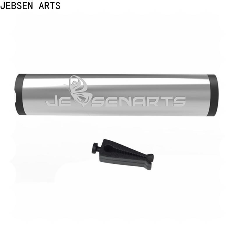 JEBSEN ARTS Wholesale method room freshener for restroom