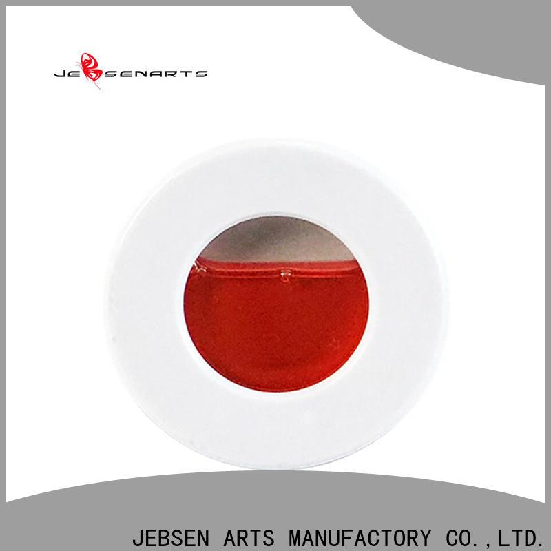 JEBSEN ARTS air freshener manufacturing machine factory for restroom