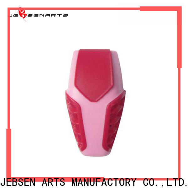 Top armor all cool mist air freshener manufacturers for restaurant