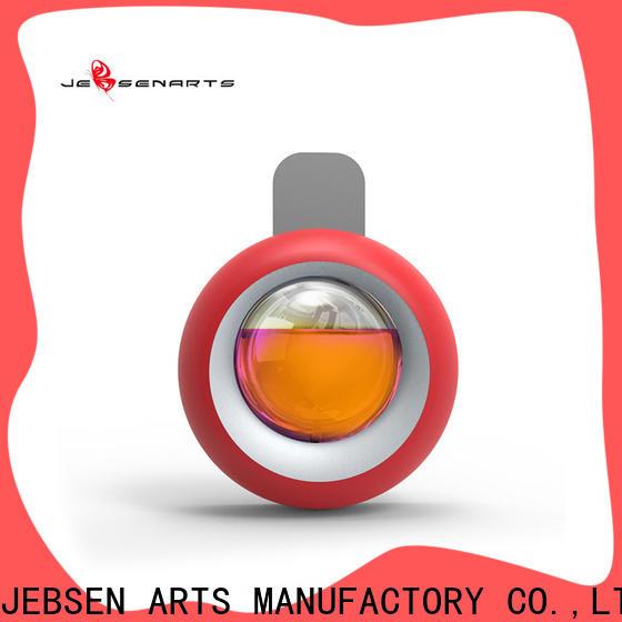 JEBSEN ARTS room freshener making machine for business for office