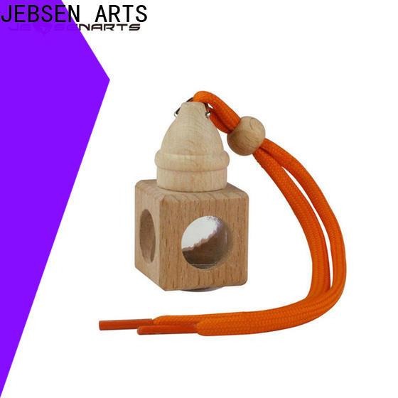 JEBSEN ARTS liquid natural fresh car freshener Supply for car