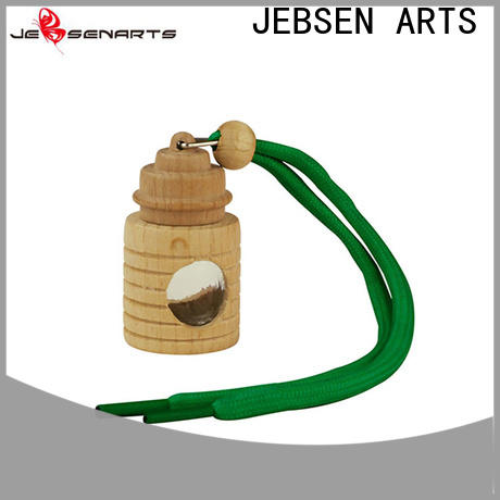 JEBSEN ARTS Wholesale car air refresher perfume for hotel
