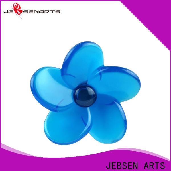 JEBSEN ARTS sticker fist air freshener Suppliers for hotel