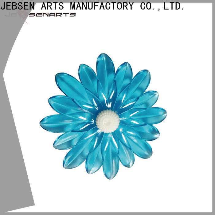 JEBSEN ARTS auto most popular air wick scent company for home