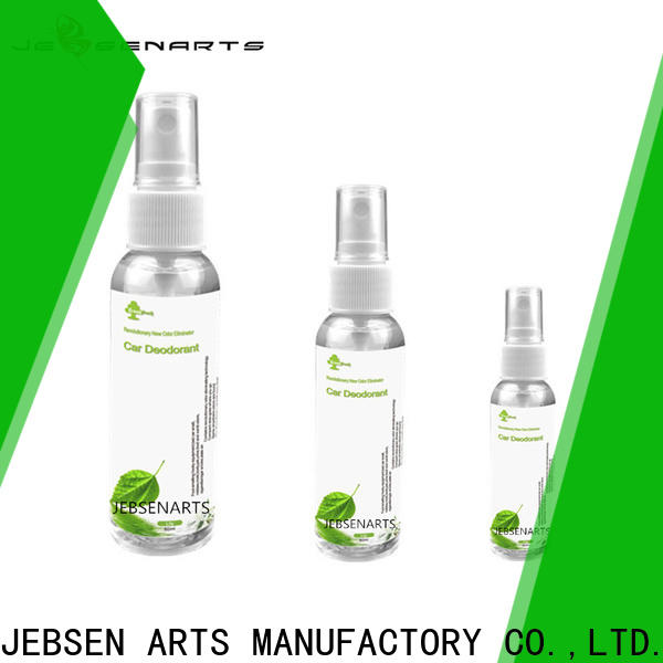 cigarette best new car scent product for car
