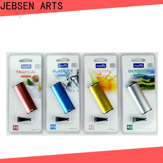customised commercial room air fresheners Supply for bathroom