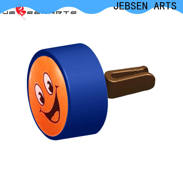 JEBSEN ARTS air freshener container suppliers Supply for home