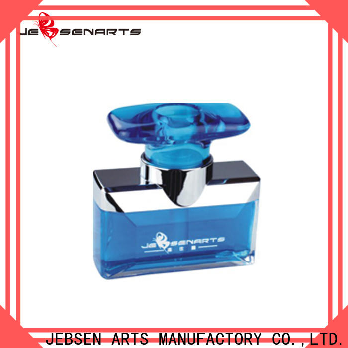 JEBSEN ARTS liquid popular air freshener scents Suppliers for dashboard