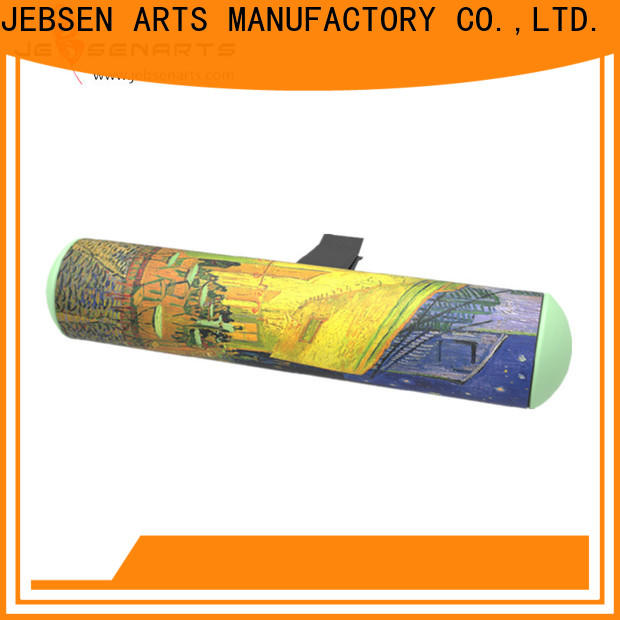 JEBSEN ARTS best car interior air freshener Supply for car