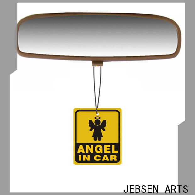 JEBSEN ARTS Best air fresheners for your car factory for home